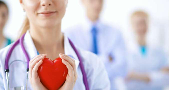 Living with heart in medicine adj.jpg